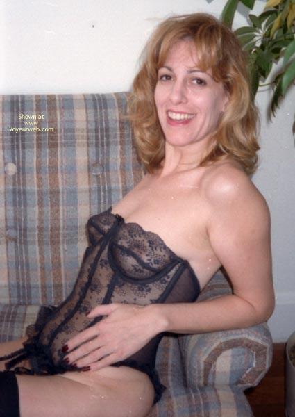 Pic #2 - *Tc Suddenly Susan