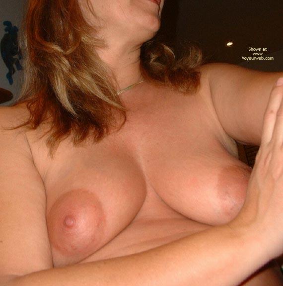 Pic #6 - Elna 'S Great Tits