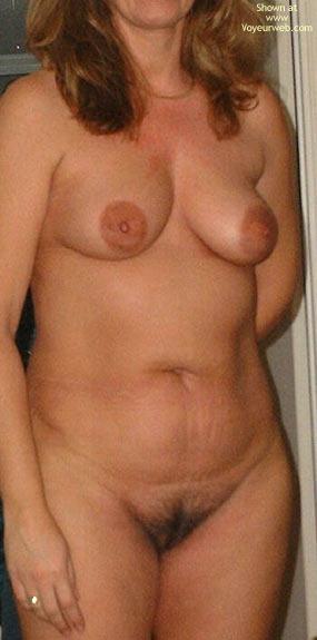 Pic #9 - Elna 'S Great Tits