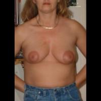 Elna 'S Great Tits