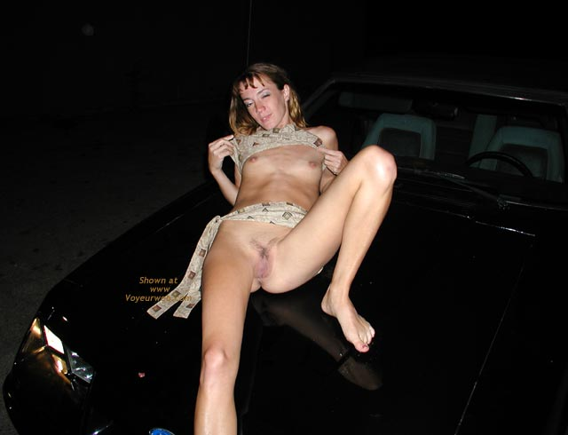 Pic #1 - Sexy Southernbelle