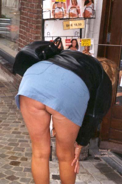 Pic #1 - Stefaannie From Belgium