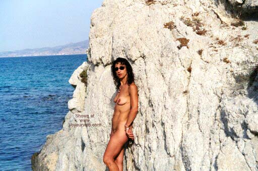 Pic #3 - Wife From Greece