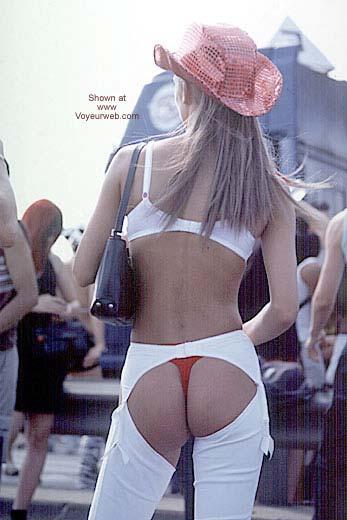 Pic #7 - Love Parade 2002 Vienna