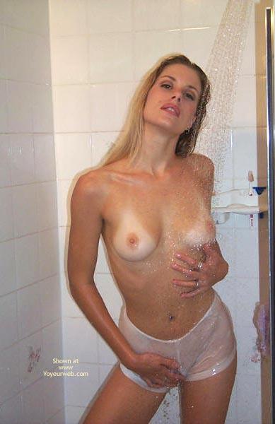 Pic #2 - *Sh Sweetclitty Showershots