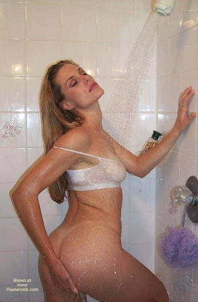 Pic #3 - *Sh Sweetclitty Showershots
