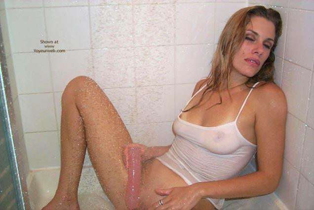 Pic #8 - *Sh Sweetclitty Showershots