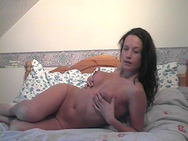 Pic #5 - Athena Nude