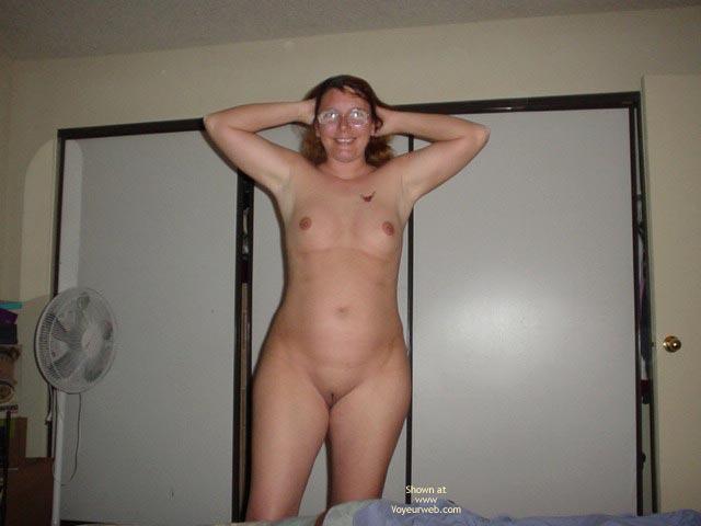 Pic #4 - G Girl