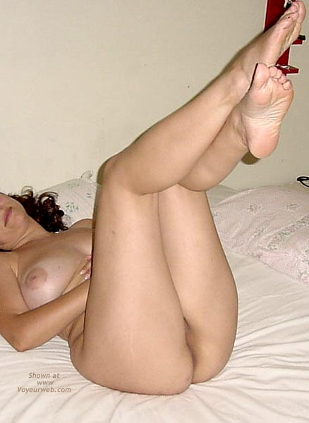 Pic #9 - Girlfriend 29 From Greece