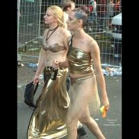 Love Parade 2002 Berlin 9