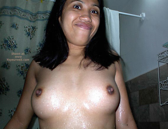 Pic #2 - Filipino Bi Curious