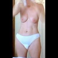 Wife 45