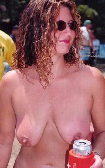 Pic #8 - Indiana Nudes 9