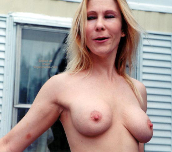 Pic #10 - Indiana Nudes 9