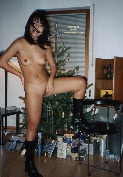 Pic #1 - Very Nice Christmas