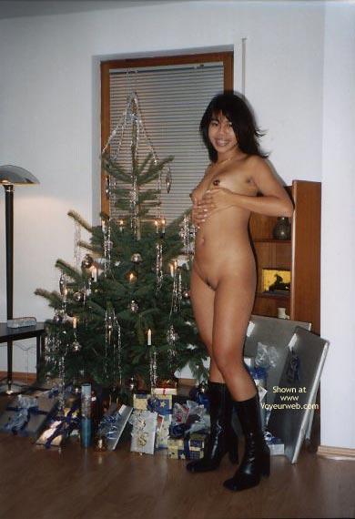 Pic #5 - Very Nice Christmas