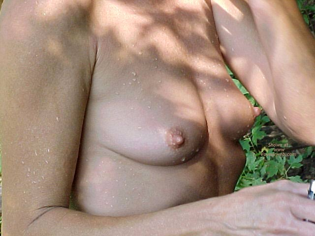 Pic #4 - *NT Skinny Dipping