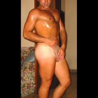 M* Maschio Italiano  Italian Male Part2
