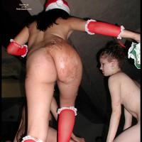 Santa'S Xxx Mas Party 2