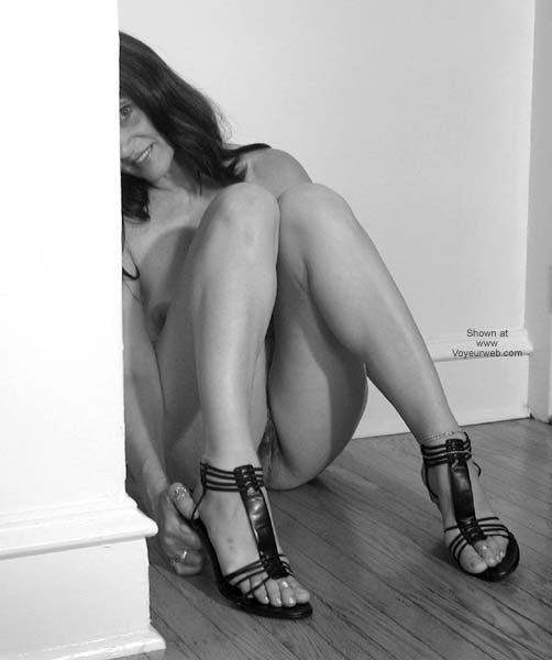 Pic #3 - Laila's Last in Private Shots