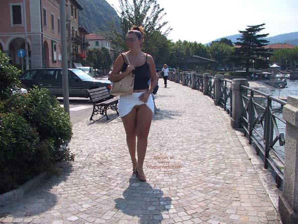 Pic #2 - *NP Tiziana Sul Lago Maggiore