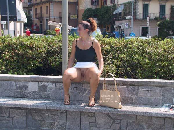 Pic #3 - *NP Tiziana Sul Lago Maggiore