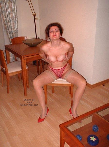 Pic #2 - Woman Spain