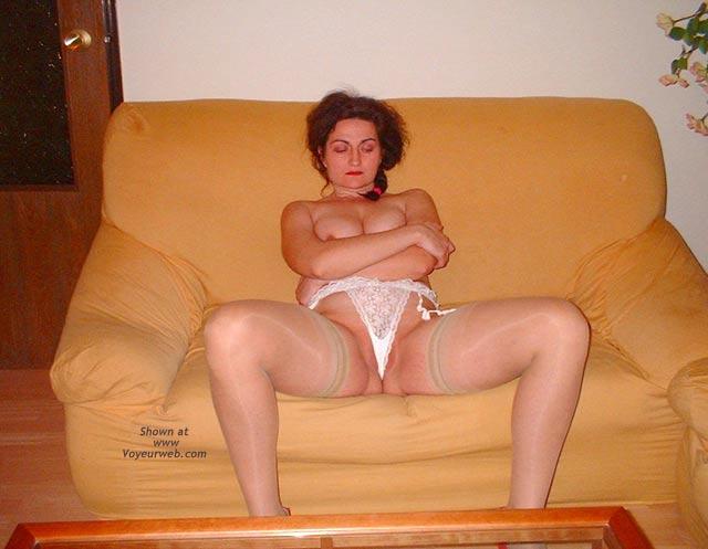 Pic #6 - Woman Spain