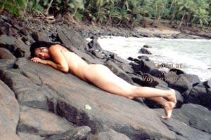 Pic #4 - Adriana - I am 26 Years