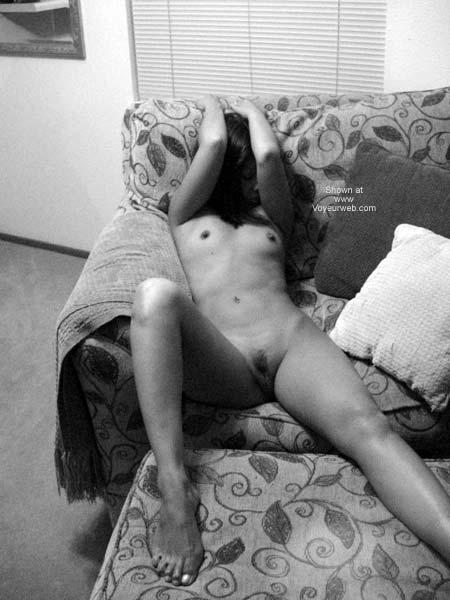 Pic #4 - Sexy Christina