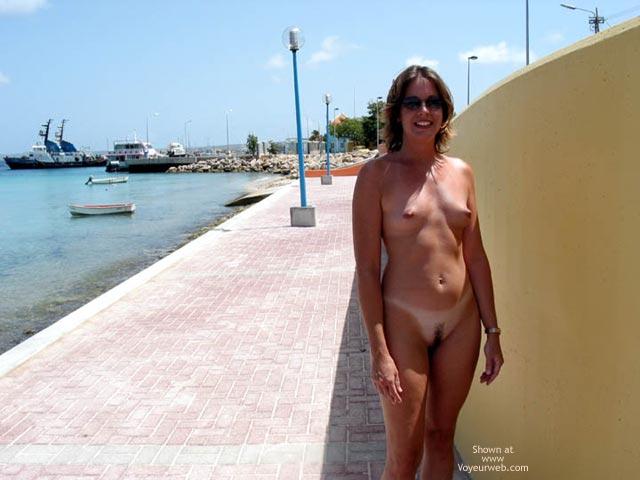Pic #10 - Denise69 Island Fun