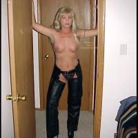 Sexy Wife Again