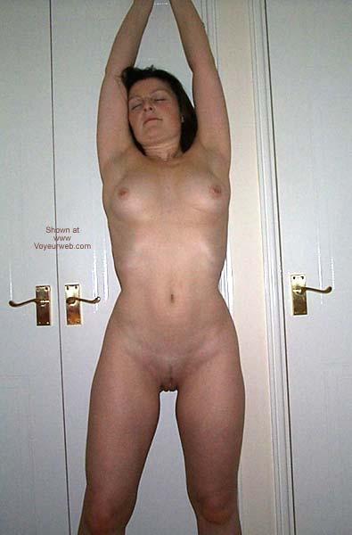 Pic #2 - Sexy UK Nic