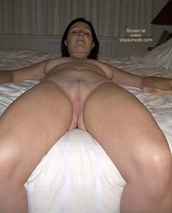 Pic #3 - Sexy UK Nic