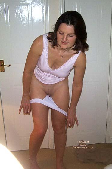 Pic #6 - Sexy UK Nic