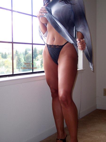 Pic #1 - Sasha Just Hot