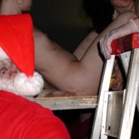 Santa'S Xxx Mas Party 3