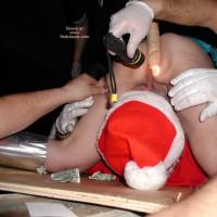 Santa'S Xxx Mas Party Finale