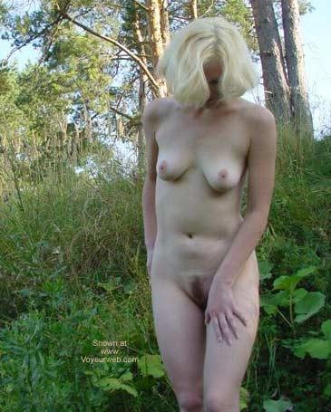 Pic #2 - Russian Beauty