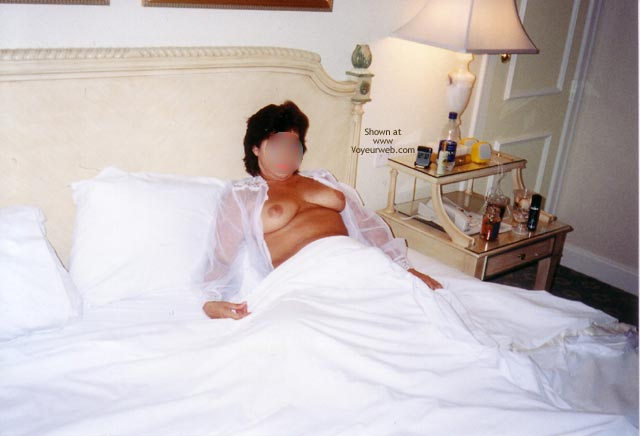Pic #1 - Bed Time Stories