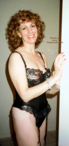 Pic #1 - *Tc Suddenly Susan Again