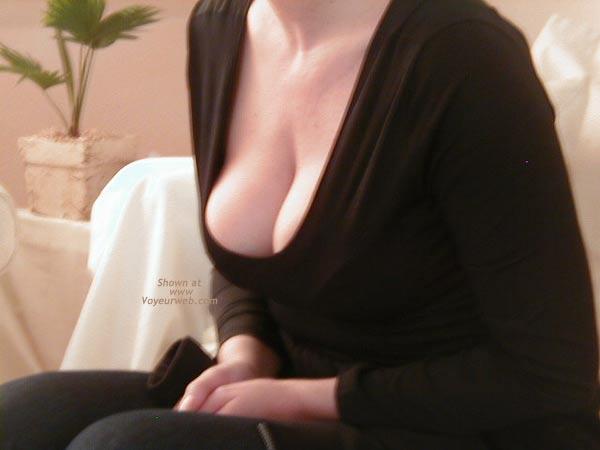 Pic #5 - Fotos von Meiner Ex Frau