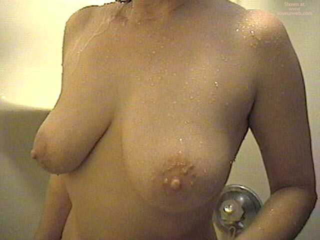 Pic #4 - *NT 45 yo Mid-West Wife (GREAT WIFE)