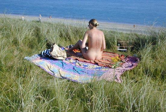 Pic #4 - Wicklow Beach 2