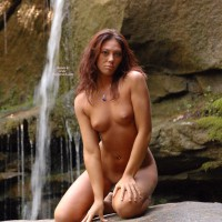 Nude Sexy Wife - Brown Hair, Milf, Red Hair, Small Breasts, Small Tits, Hot Girl, Naked Girl, Nude Amateur, Nude Wife, Sexy Wife