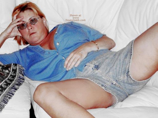 Pic #1 - Sexy Sue Pics