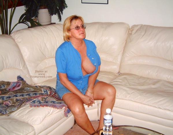 Pic #3 - Sexy Sue Pics
