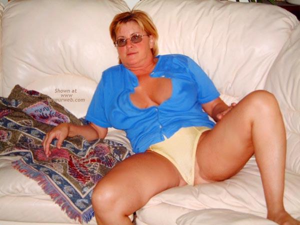 Pic #4 - Sexy Sue Pics