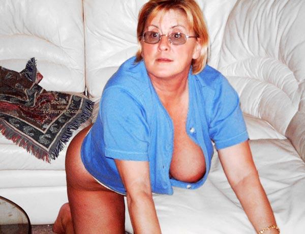 Pic #6 - Sexy Sue Pics